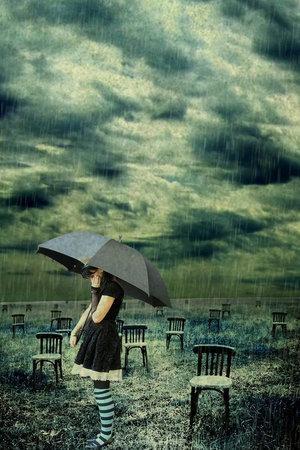 pioggia.jpeg